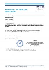 DNV GL radio-page-001